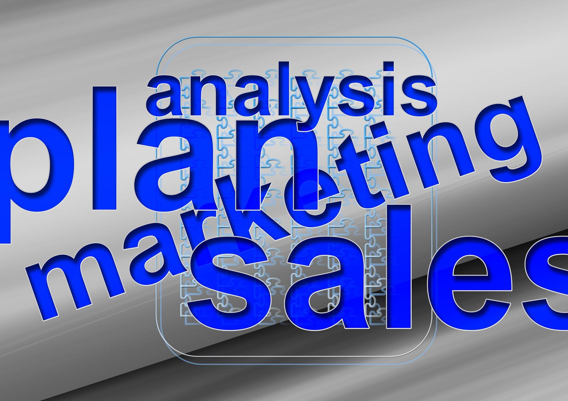 marketing-687246_1920