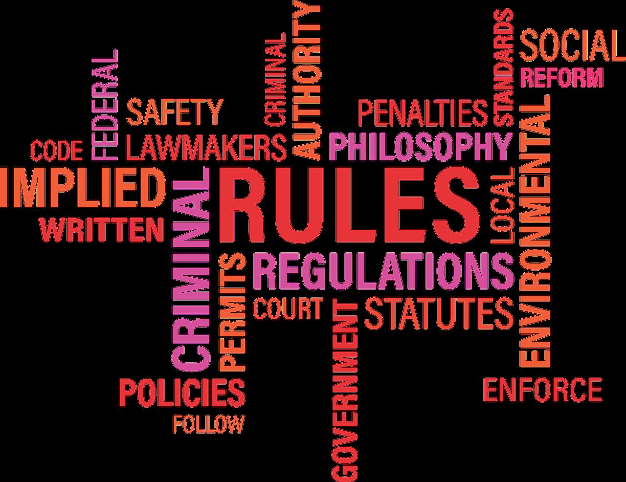 rules-1339917_1280