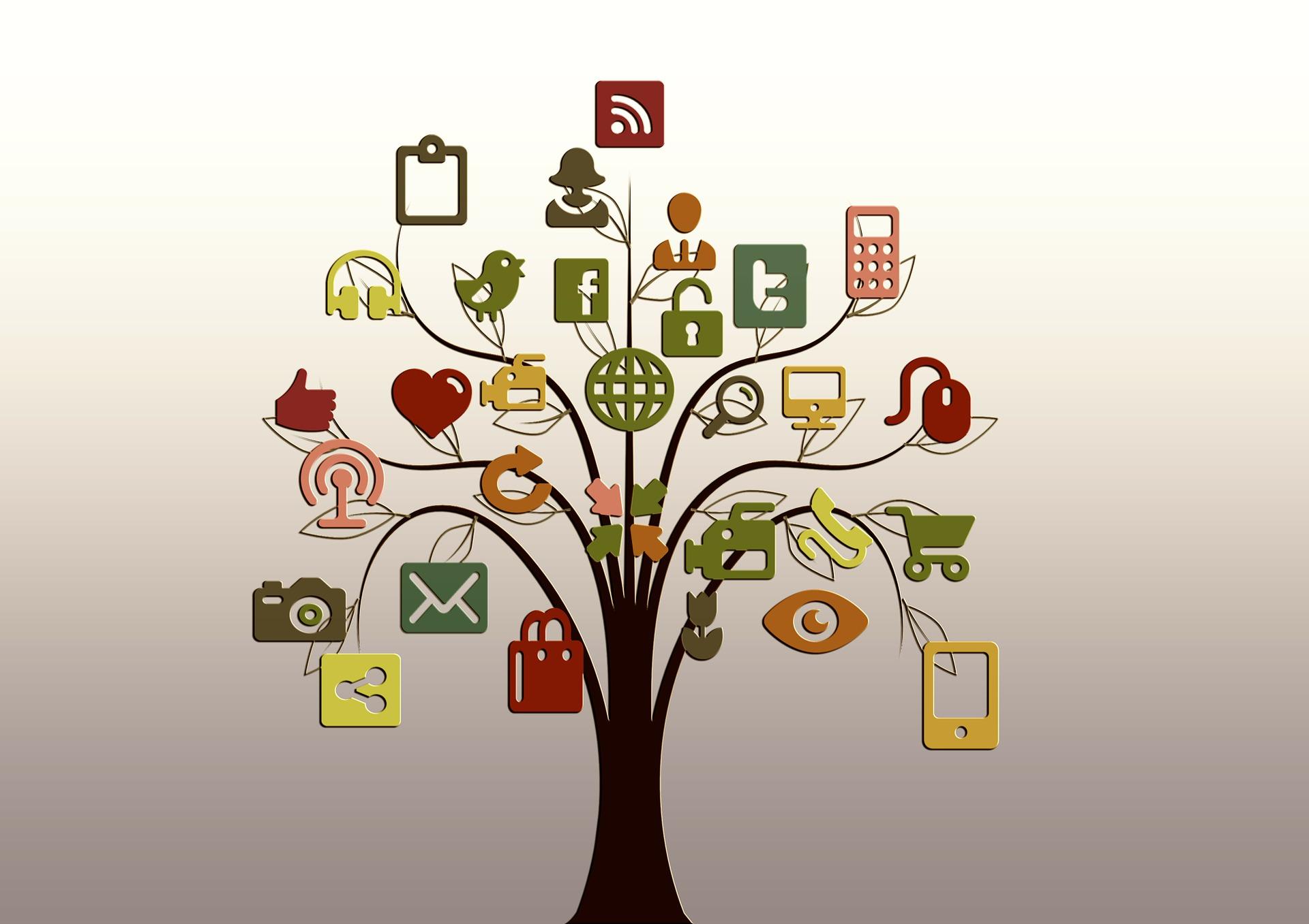 Web Analytics Reporting-InScope Inc.